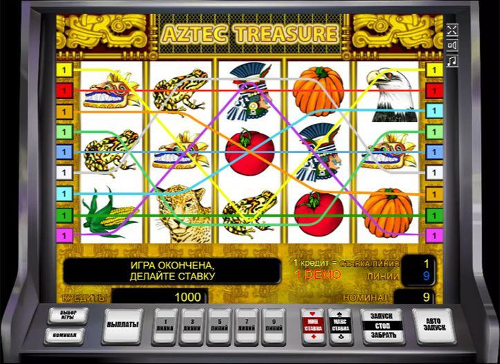 покер обучалка онлайн